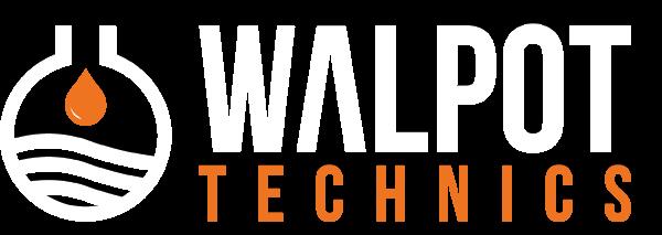Walpot-Technics